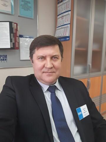 Иван, 50, Chelyabinsk