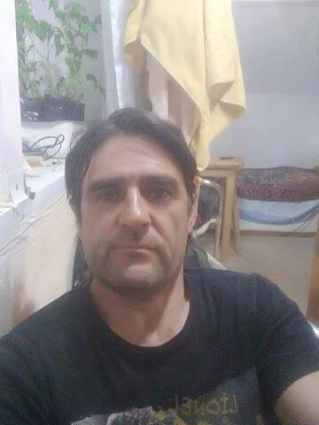 Григорий, 46, Talnakh