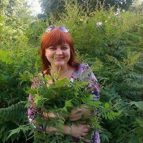 Эвелина, 51, Serpukhov