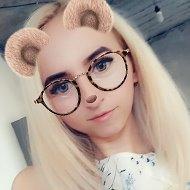 Ирина Шилец