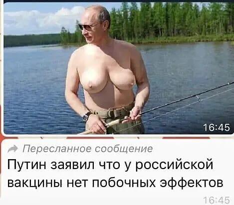 Александр, 49, Muravlenko