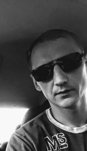 Vyacheslav, 33, Chelyabinsk