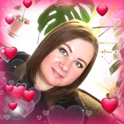 Елена, 35, Petrozavodsk