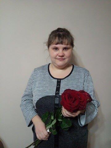 Анастасия, 35, Zarinsk