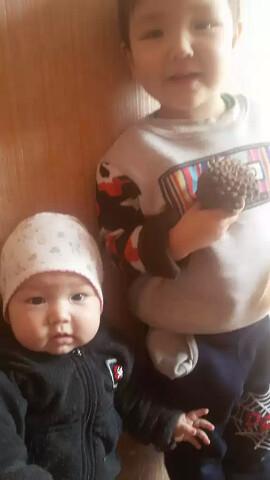 БЕК, 32, Dushanbe