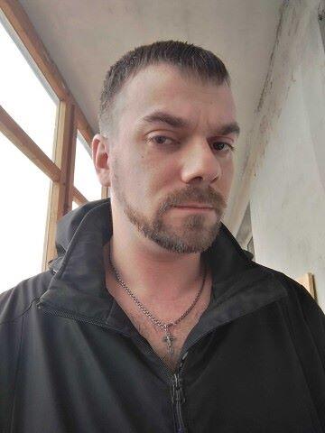 Dmitriy, 31, Votkinsk