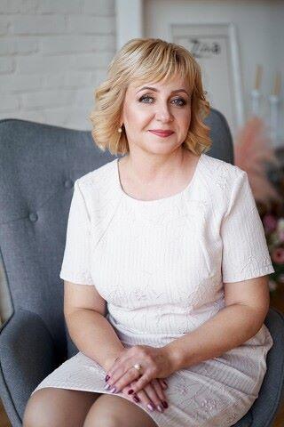 Светлана, 51, Ryazan'