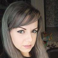 Маринa Суслова ( Карпова)