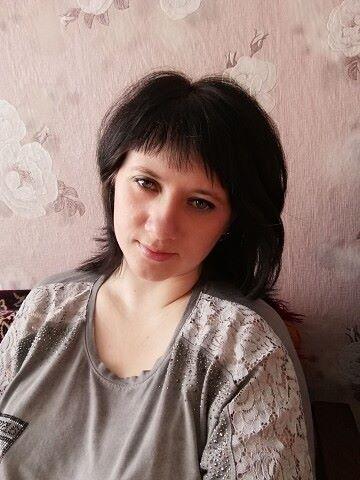 ALENA, 33, Biysk