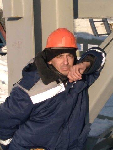 Анатолий, 41, Starominskaya