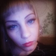 Светлана Овчинникова 💖