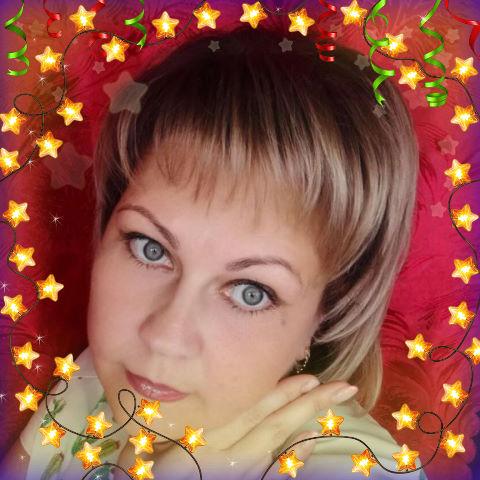 Юлия, 45, Tikhoretsk