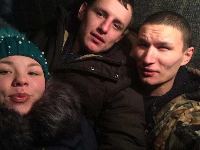 Валерий, 28, Omsk