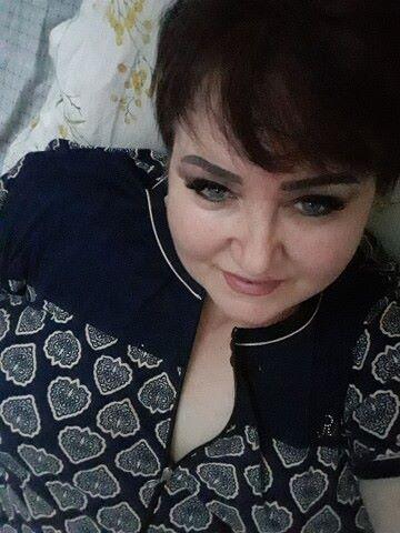 Наталья, 51, Kostanay