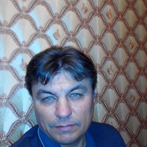 Vladimir, 50, Pavlodar
