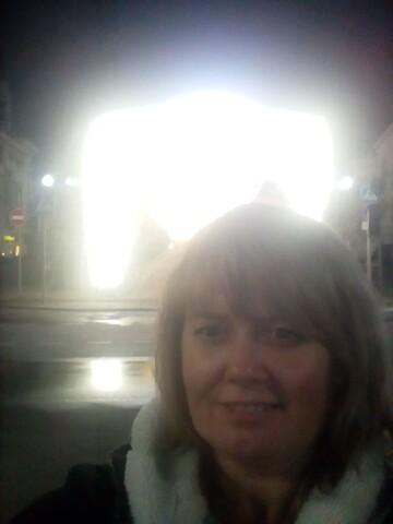 Nataliya, 42, Novorossiysk