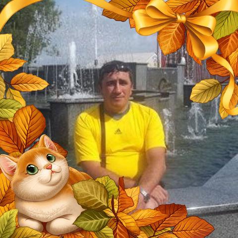 Pavel, 52, Voronezh