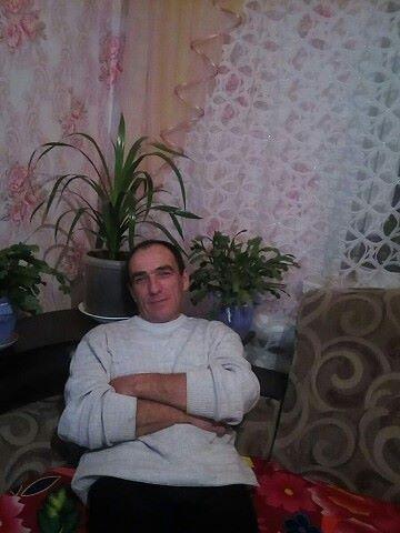 Vasiliy, 54, Saransk
