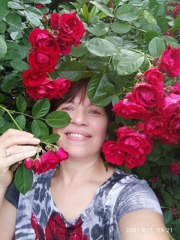 Мария, 57, Saltykovka