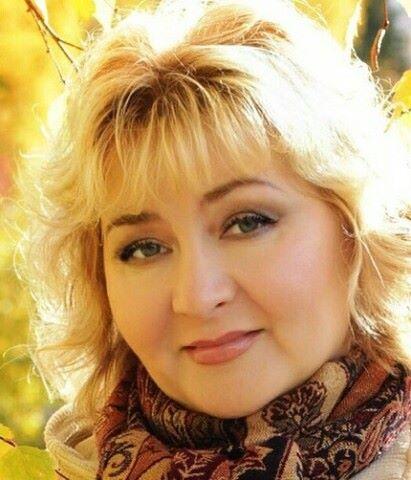 Татьяна, 49, Kirov