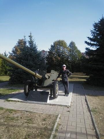Александр, 42, Ryl'sk