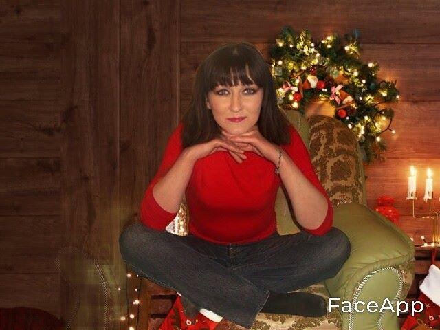 Erika, 42, Volosovo