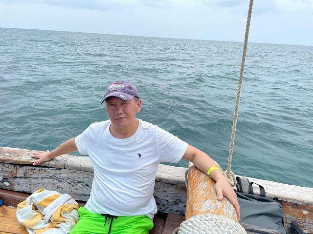 Sergey, 53, Yakutsk