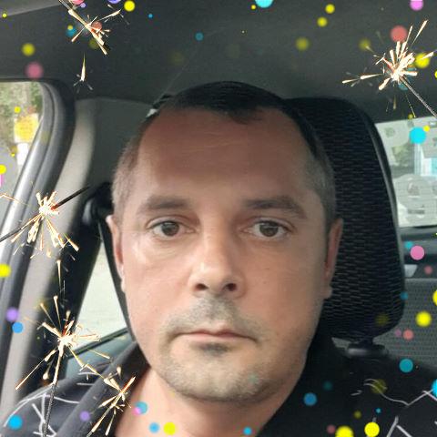 Алексей, 41, Rostov-na-Donu