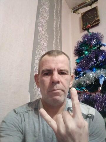 илья, 45, Alapayevsk