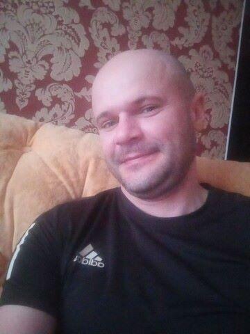 Евгений, 37, Kostanay