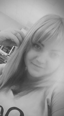 КАКОЙ ЕСТЬ, 24, Shakhty