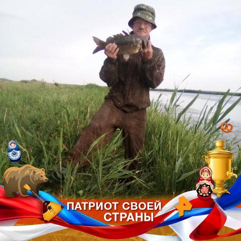 Nikolay, 60, Dzhankoy
