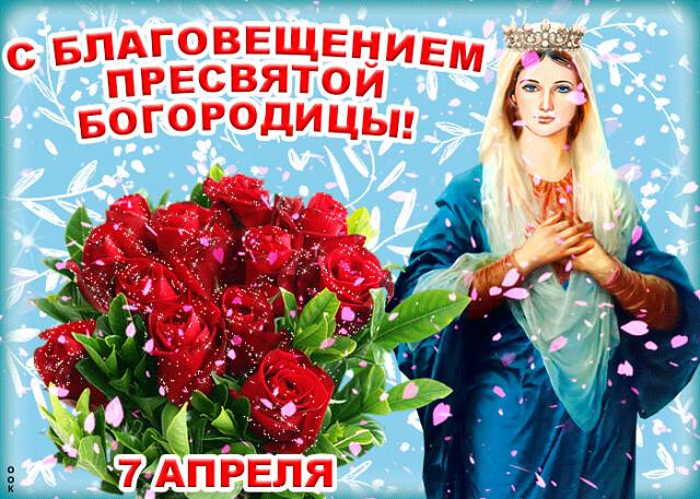 Светлана, 64, Uglekamensk