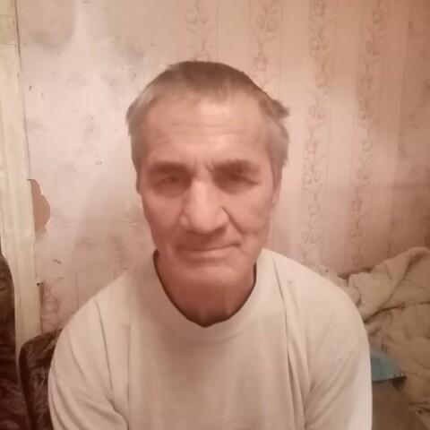 сергей, 60, Zhigalovo
