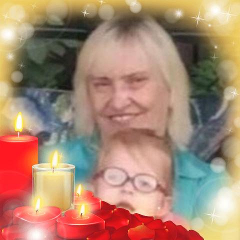 Alena, 59, Polatsk