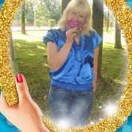 Ириша G