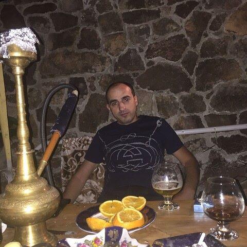 Sergey, 33, Ramenskoye