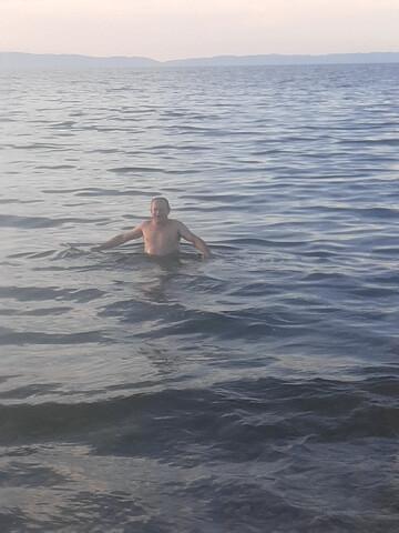 Сергей, 46, Khust