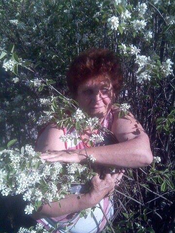 Tatyana, 67, Yasnyye Polyany