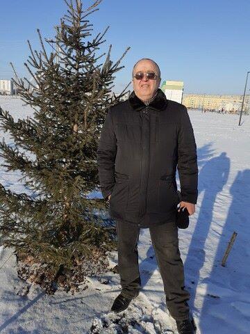 Sergey, 57, Sharypovo