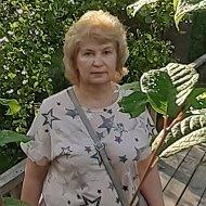 Лариса Самылина(Полякова)