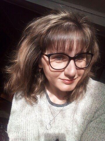 Svetlana, 35, Vyshniy Volochek