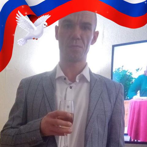 Алексей, 34, Tuchkovo