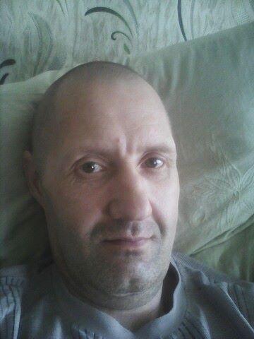 Серёга, 41, Troitsk