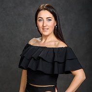 Марина Сакович НП 🍀🍀 HERBALIFE 🍀🍀