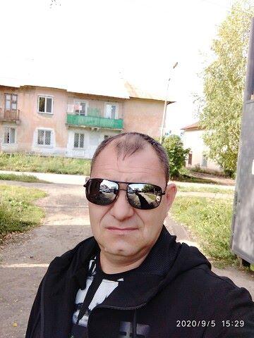 Я, 37, Zyryanovsk