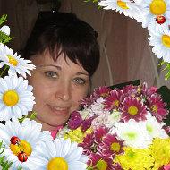 Oksana D