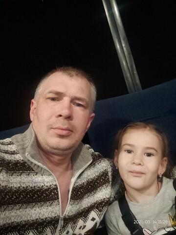 Сергей, 40, Petropavlovsk-Kamchatskiy