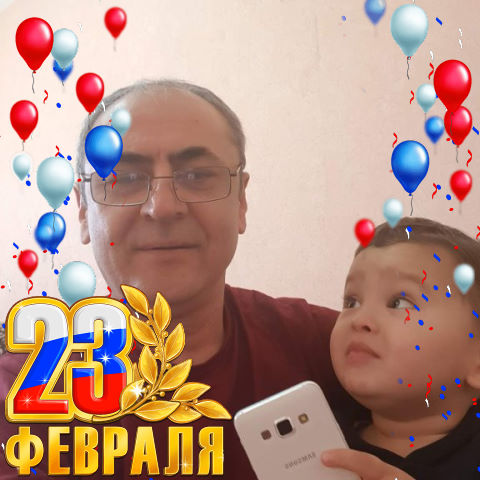 Сохиб, 50, Namangan