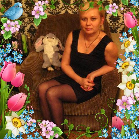 Наталья, 53, Nizhnevartovsk